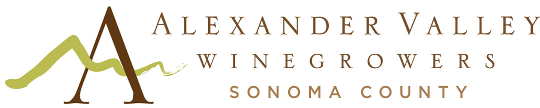 Español - Alexander Valley Winegrowers